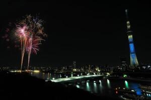 1280px-Sumidagawa_Fireworks_Festival2012