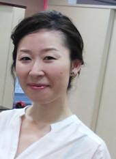 エリカ美容室スタッフ紹介