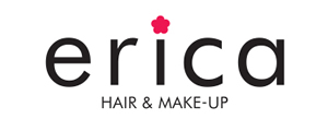 erica Hair and Make Up