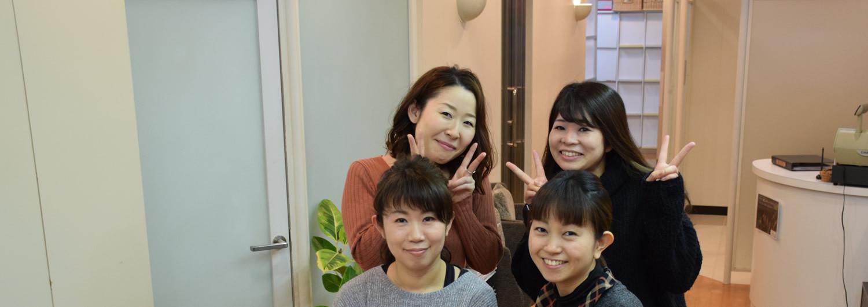 slide_jp_005